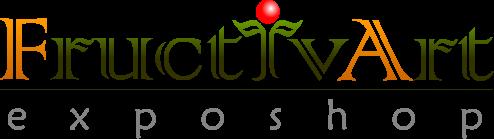 Fructivart Shop
